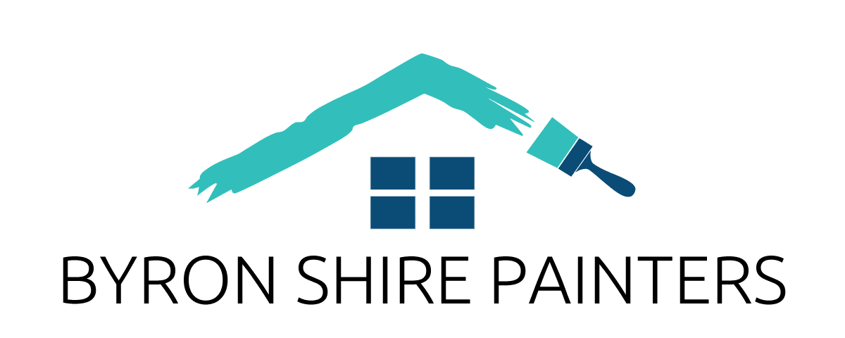Byron Shire Painters
